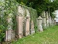 Blankenheim, Klosterstr.-Kölner Str., alter Friedhof, Bild 6.JPG