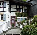 Blankenheim, Zuckerberg 8, Bild 4.jpg