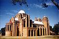Blantyre Kathedrale.jpg