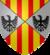 Blason Sicile Insulaire.png