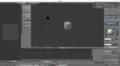 Blender-Material erstellen.png