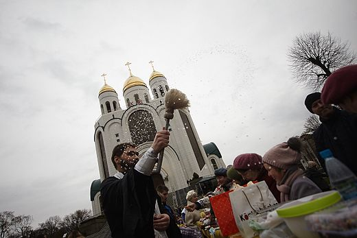 Blessing Easter Baskets in Kaliningrad 2017-04-15 13.jpg