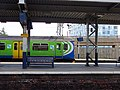 Bletchley Railway Station - geograph.org.uk - 890765.jpg