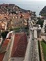 Blick über Dubrovnik 2019-08-23 12.jpg