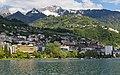 Blick auf Montreux am Genfersee.jpg