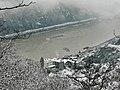 Blick vom Rheinsteig - panoramio.jpg