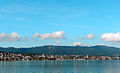 Blick von Zollikon über den Zürichsee 03.jpg