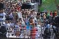 Bloco Coruja com Ivete Sangalo no Circuito Osmar em (21.02). Foto Tatiana Azeviche - Setur (23) (6917672487).jpg