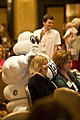 BlogHer 08 - Michelin Man (2685673830).jpg