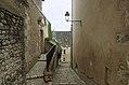 Blois (Loir-et-Cher) (30686398584).jpg