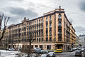 Blokhina Street 6.jpg
