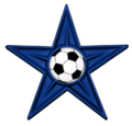 Blue Football Barnstar Hires 02.PNG