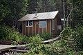 Blue Mussel Beach Cabin 204.jpg