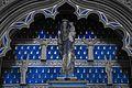 Blue Notre Dame des Anges.JPG