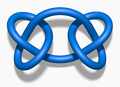 Blue Square Knot.png