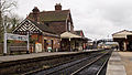 Bluebell Railway - Sheffield Park Station (1).jpg