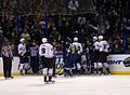 Blues vs Ducks ERI 4726 (5473111942).jpg