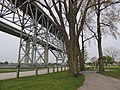 Bluewater Bridge (34902297021).jpg