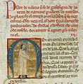 BnF ms. 854 fol. 122 - Peire de Valeira (1).jpg