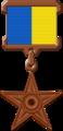BoNM - Ukraine.png