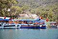 Boats (1090863703).jpg