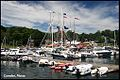 Boats at dock in Camden, Maine.jpg