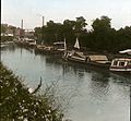 Boats on Canal.jpg