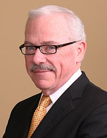Bob Barr-2008-kroped.jpg