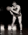 Bob Carey MSU Basketball.png