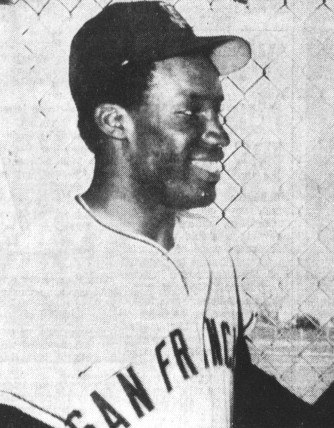 Bobby Bonds 1969.jpeg
