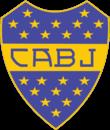 Boca jrs logo 1970.png