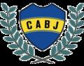 Bocajrs logo 1955.png