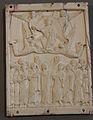 Bode Museum marfil bizantino. 31.JPG