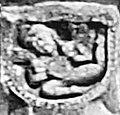 Bodh Gaya Apsara.jpg