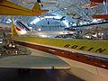 Boeing 707 + Concorde (4802503453).jpg