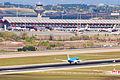 Boeing 737-8K2 - KLM - PH-BXG.jpg