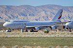 Boeing 747-428 'F-GITE' (27829780616).jpg