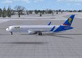 Boeing 767-300 Silesia Airlines.png