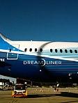 Boeing 787 Dream Tour - Sydney (7298978916).jpg