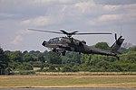 Boeing AH-64D Apache 5D4 0614 (42887223245).jpg