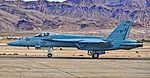 Boeing F-A-18E Super Hornet 169116 VFA-122 (30399083393).jpg