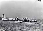 Boeing Model 299 crash (050406-F-1234P-030).jpg