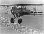 Boeing P-12 Pan America.jpg