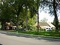 Boerderij Koningsweg 54 - Garderen.jpg