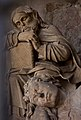 Boersch(Alsace), Chapelle avec Mont des Oliviers PM 50026.jpg