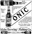 Boise's Best Beer.jpg