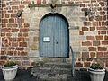 Boisseuilh église portail.jpg