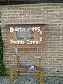 Boite à livres (Rue du Gros Médart - Chaumont-Gistoux).jpg