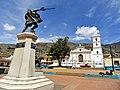 Bolívar y la Iglesia.jpg