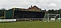 Bolehall Swifts FC stand.jpg